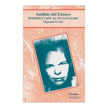 analisis-del-ensayo-introduccion-al-sicoanalisis-2-9789588115085
