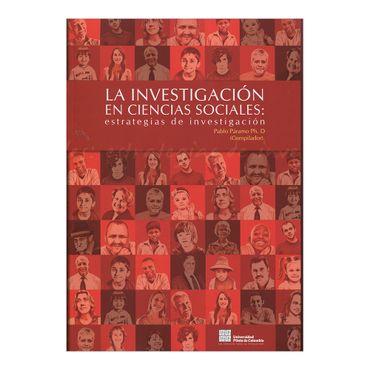 la-investigacion-en-ciencias-sociales-estrategias-de-investigacion-2-9789588537252