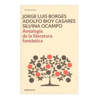 antologia-de-la-literatura-fantastica-2-9789588773186