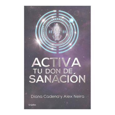 activa-tu-don-de-sanacion-9789588789828