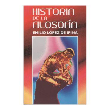 historia-de-la-filosofia-9789589023013