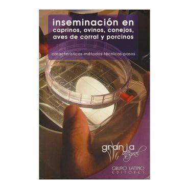inseminacion-en-caprinos-ovinos-conejos-aves-de-corral-y-porcinos-9789589718148