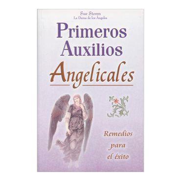 primeros-auxilios-angelicales-7-9789707751392