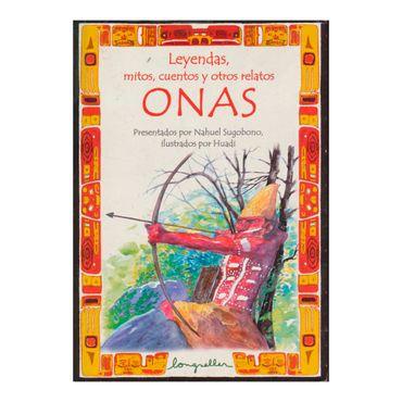 leyendas-mitos-cuentos-y-otros-relatos-onas-2-9789875503403