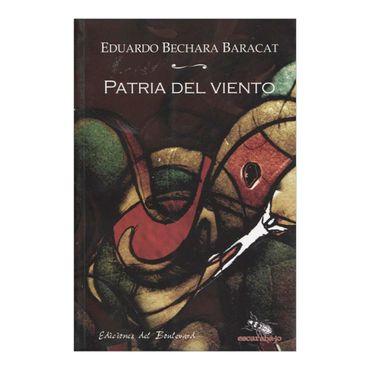 patria-del-viento-9789875563643