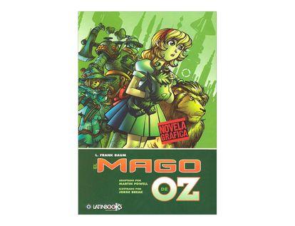 el-mago-de-oz-2-9789974697652