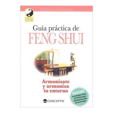 guia-practica-de-feng-shui-2-9789974794603