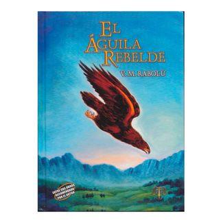 el-aguila-rebelde-2-9799589190196