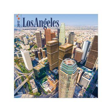 calendario-los-angeles-2017-square-2-9781465054845