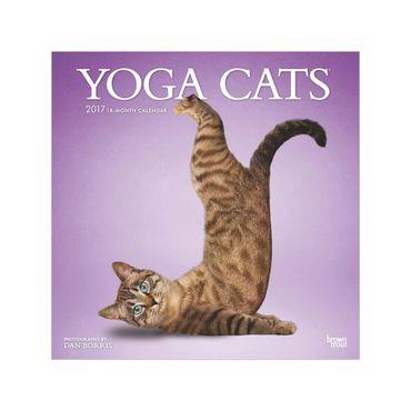 calendario-yoga-cats-2017-square-2-9781465056610