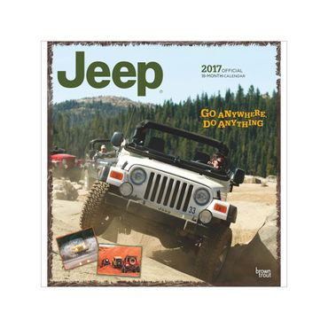 calendario-jeep-2017-square-2-9781465056795