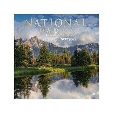 calendario-national-parks-2017-square-2-9781465080264