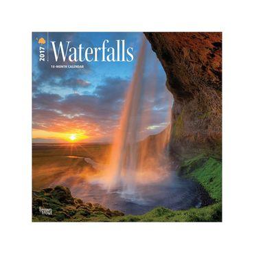 calendario-waterfalls-2017-square-2-9781465080301