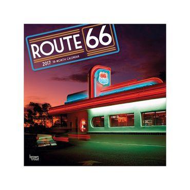 calendario-route-66-2017-square-2-9781465080929