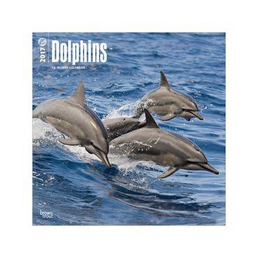 calendario-dolphins-2017-square-2-9781465081667