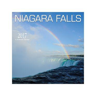 calendario-niagara-falls-2017-square-wym-2-9781770988231