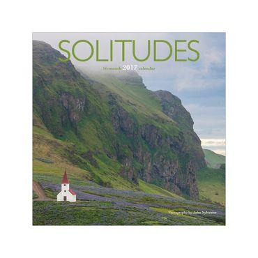 calendario-solitudes-2017-square-2-9781770988569
