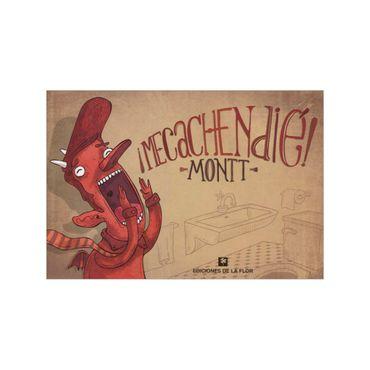 -mecachendie-montt-1-9789505159086