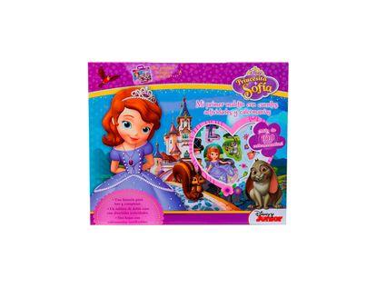 princesita-sofia-mi-primer-maletin-con-cuentos-actividades-y-calcomanias-9789587666564