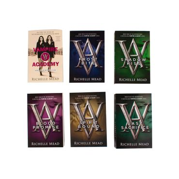 vampire-academy-the-complete-collection-1-9781595147585