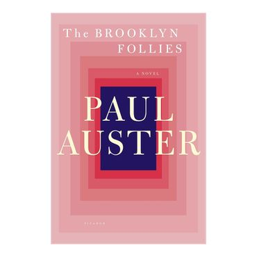 the-brooklyn-follies-9780312429003