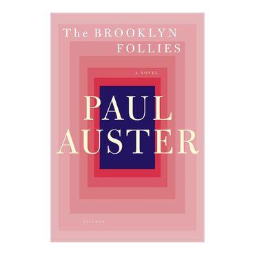 the-brooklyn-follies-9780312429003
