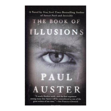 the-book-of-illusions-9780312990961