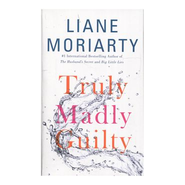 truly-madly-guilty-9781250146533