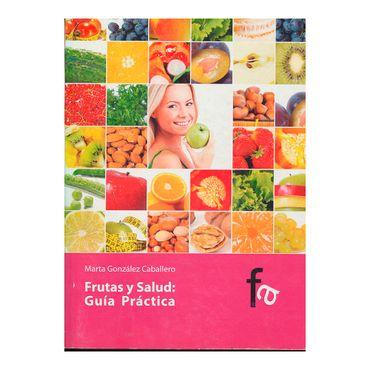 frutas-y-salud-guia-practica-9788496804777