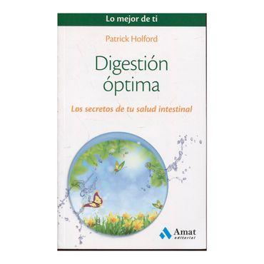 digestion-optima-9788497358491