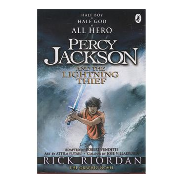 percy-jackson-and-the-lightning-thief-9780141335391