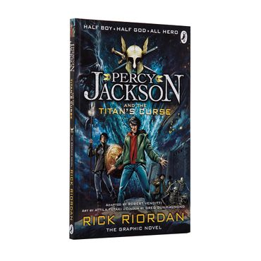percy-jackson-and-the-titan-s-curse-9780141338262
