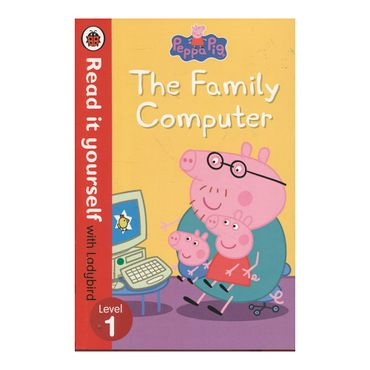 peppa-pig-the-family-computer-9780241218136