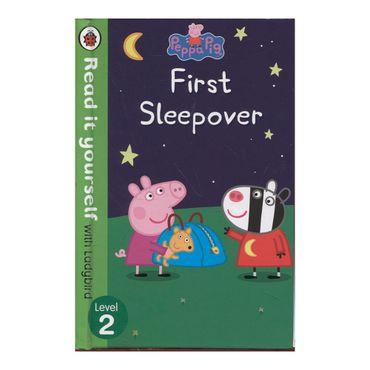 peppa-pig-first-sleepover-9780241234563