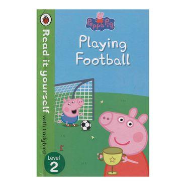 peppa-pig-playing-football-level-2-9780241244401