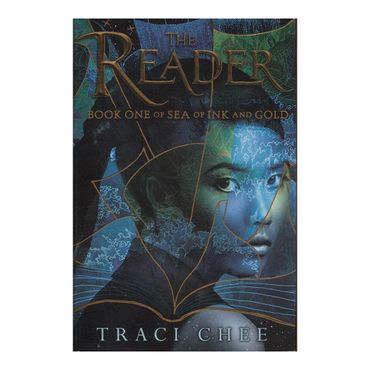 the-reader-book-one-of-sea-of-ink-and-gold-9780399176777