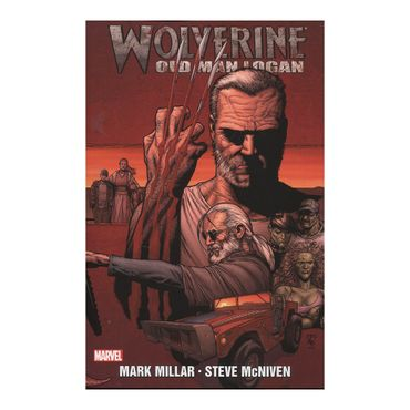 comic-wolverine-old-man-logan-9780785131724