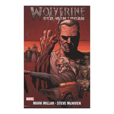 comic-wolverine-old-man-logan-9780785131724