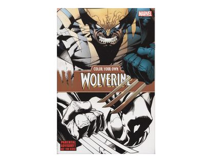 comic-color-your-own-wolverine-9781302903848