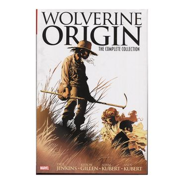 comic-wolverine-origin-the-complete-collection-9781302904715