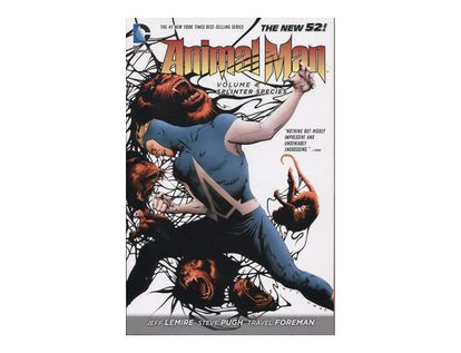 comic-animal-man-splinter-species-vol-4-9781401246440
