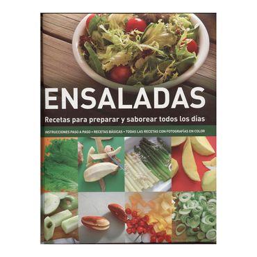 ensaladas-recetas-para-preparar-y-saborear-todos-los-dias-9781445468624