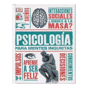psicologia-para-mentes-inquietas-9781465460851