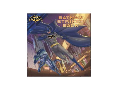 strikes-back-batman--9781481478359