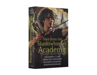 tales-from-the-shadowhunter-academy-9781481485142