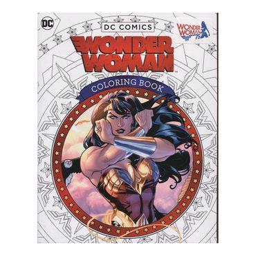 wonder-woman-coloring-book-9781608878925