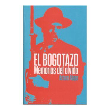 el-bogotazo-memorias-del-olvido-9781925019841