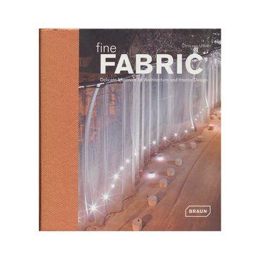 fine-fabric-9783037680049