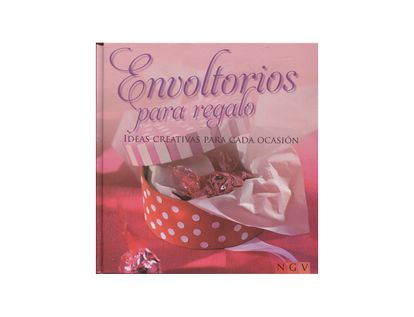 envoltorios-para-regalo-9783625002192