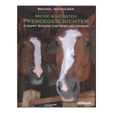 meine-schonsten-pferdegeschichten-a-happy-ending-for-rescued-horses-9783832792770